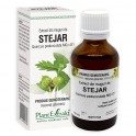 Extract din muguri de STEJAR 50ml Plant Extrakt