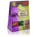 Ceai G fiere si rinichi 50gr - Fares