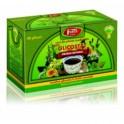 Ceai glicostat 20 doze - Fares