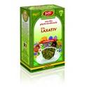 Ceai laxativ 50 g - Fares