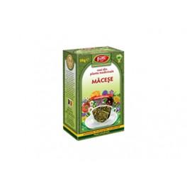 F Ceai macese fructe 50g