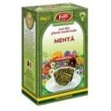Ceai menta 50 g - Fares