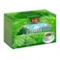 Ceai menta 20 doze - Fares