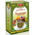 F Ceai plantusin 50 g