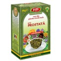 F Ceai prostata 50 g