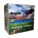 R Argila 200 g Algo