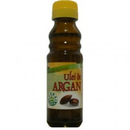 HER Ulei argan 100 ml