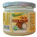 HER Ulei de cocos bio 250 ml
