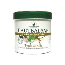 Q P Balsam extract ghiara dracului 250 ml