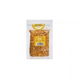 R Polen granule 100 g Apisalecom