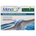 P MenaQ7+vitamina K2 naturala 30 cps