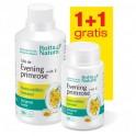 ROT Pachet Evening Primrose+Vitamina E 90 cps+30 cps gratis