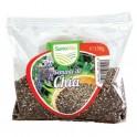 Seminte de chia 150 g - Sanovita