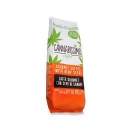 COR Cannabissimo coffee 250 g