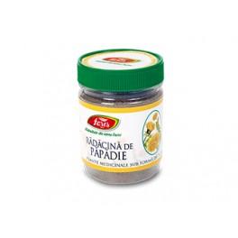 F Pulbere din radacina de papadie 70g