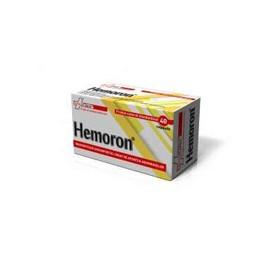 FAC Hemoron 40cps