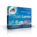 Dar Gold Lutein 30 cps