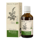 DP Tinctura concentrata Renostim 50ml