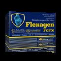 Flexagen Forte 60 tb Darma Plant