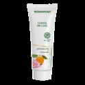 Crema de corp 250 ml - VivaNatura