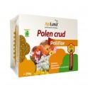 Polen crud poliflor 250gr Apiland