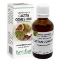 Extract din muguri de CASTAN COMESTIBIL 50ml Plant Extrakt
