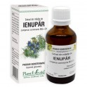 Extract din mlădiţe de IENUPĂR 50ml Plant Extrakt